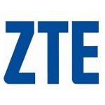 ZTE Grand X Pro picture leaks, and reveals edge-to-edge display