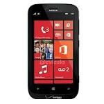 Nokia Lumia 822 gets the ol' teardown treatment