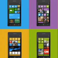 Reports mount about Windows Phone 8 freezes, random reboots and battery issues