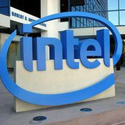 Intel developing next-gen Atom processor for tablet use