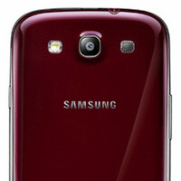 Samsung Galaxy Note II, Galaxy S III mini to come in more colors soon
