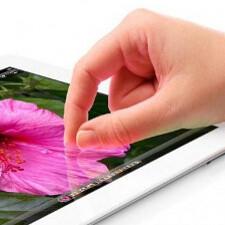 eBay opens refurbished Apple gear outlet
