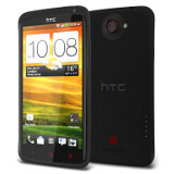 Giveaway: HTC One X+