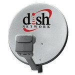Dish Network tried to buy MetroPCS in August for $4 billion
