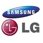 Samsung sues LG seeking to invalidate OLED patents