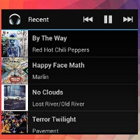 Apollo music player finally detaches from CyanogenMod, lands in the Play Store for everybody
