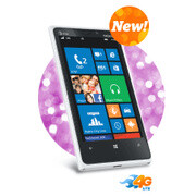 AT&T Nokia Lumia 920 priced at $50 on Black Friday