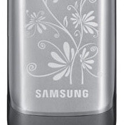 Samsung Galaxy S III La Fleur edition rumored