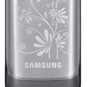 Samsung Galaxy S III La Fleur edition rumored