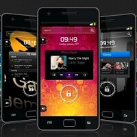 Best lock screen widget apps for Android