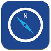 Nokia Here lands on the App Store, offers a worthy alternative to Apple Maps