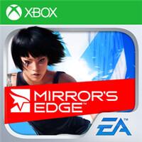 Mirror's Edge is now free for Nokia Lumia smartphones