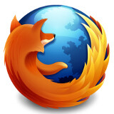 Mozilla updates Firefox to support ARMv6 processors - about half of all Android handsets