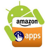 Amazon Appstore for Android gets updated with numerous improvements and fixes