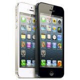 iPhone 5 shipping times normalizing - just