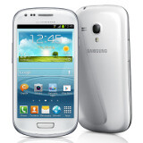 Unlocked Galaxy S III Mini arrives at Amazon, will cost you $409.95