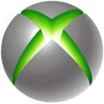 Xbox Video (currently) not supported in Windows Phone 8