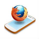 Firefox OS gets a nice visual walkthrough
