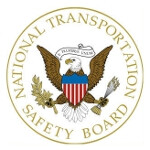 NTSB travels from BlackBerry to Apple iPhone 5