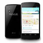 Nexus 4 gets root/unlock ToolKit