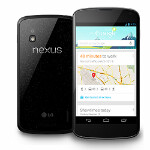 Nexus 4 gets root/unlock ToolKit