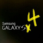 More rumored specs about the Samsung Galaxy S IV emerge