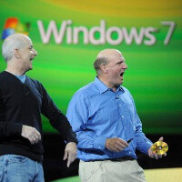 Windows head Steven Sinofsky might have been fired, not leaving voluntarily