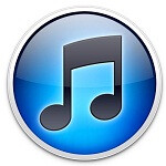 iTunes 11 getting ready to launch soon, Apple ready for musicians' pictures