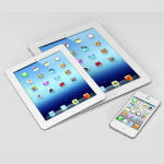 Samsung adds iPad mini, iPad 4, and iPod Touch to lawsuit