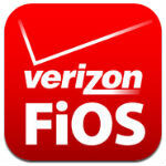 Verizon FiOS app now offers live TV on the iPad
