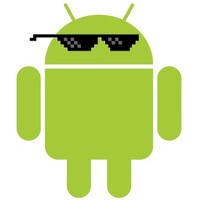 This Android bug has been around since 2010, fix promised