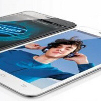 Vivo X1 arrives: world's new thinnest smartphone is also a joy for Hi-Fi enthusiasts