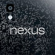 Nexus 4 now sold out at T-Mobile as well