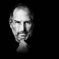Here are the best stories about people randomly meeting Steve Jobs