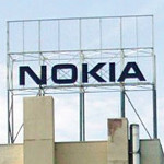 A number of funds increase their stake in Nokia shares