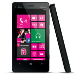 Nokia Lumia 810 $99.99 at T-Mobile, $79.99 at Wirefly