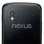 LTE on the Google Nexus 4 might work with this simple tweak