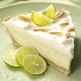 New features you'd like to see in Android 5 Key Lime Pie