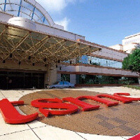TSMC: the company behind it all
