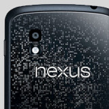 Would you still love the Nexus 4 if you have to pay almost twice as much for it?