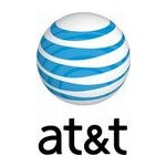 Are AT&T customers losing their EDGE?