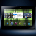 Special BlackBerry PlayBook deal from Groupon prices 32GB at $159 and 64GB at $199 with free shipping