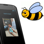 Google Nexus 4 owners are getting buzzed...from the earpiece, that is