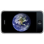 Analyst expects a $200 off-contract iPhone in 2014, will it happen?