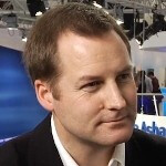 Nokia photo guru Dinning, the man behind the Nokia 808 PureView, leaves for Jaguar