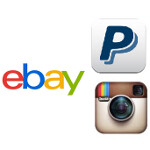 No Turkeys here: PayPal, eBay and Instagram have big Thanksgivings