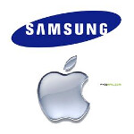 Apple asks the court to add 6 more devices to Samsung patent suit, including Samsung GALAXY Note II