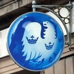 Barclays Bank vaults ahead and buys 8,500 Apple iPads