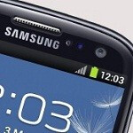 Is this Samsung Galaxy Grand visit to the FCC a prelude to the Galaxy S4?