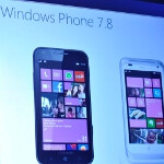 Windows Phone 7.8 said to be arriving on Wednesday